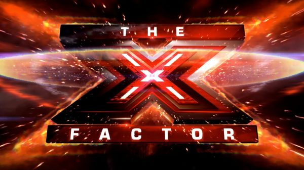 Who is the best X-Factor act of all times?