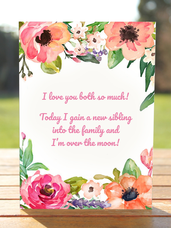 wedding wishes what to write in a wedding card  poptop